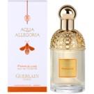 Guerlain Aqua Allegoria Pamplelune Eau de Toilette für Damen 75 ml