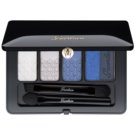 Guerlain Palette 5 Couleurs Eyeshadow Palette with 5 Shades 05 Apres Londee 6 g