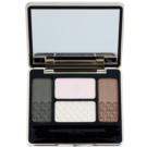 Guerlain Écrin 4 Couleurs Long-Lasting Eyeshadow Color 504 Les Précieux 7,2 g