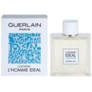 Guerlain L'Homme Ideal Cologne Eau de Toilette para homens 100 ml