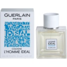Guerlain L'Homme Ideal Cologne eau de toilette férfiaknak 50 ml