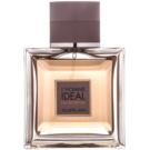 Guerlain L'Homme Ideal Eau De Parfum парфумована вода для чоловіків 50 мл