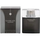 Guerlain Homme Intense parfémovaná voda pro muže 80 ml