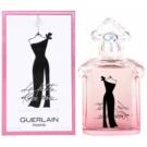 Guerlain La Petite Robe Noire Couture parfumska voda za ženske 100 ml