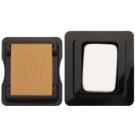 Guerlain Lingerie De Peau Moisturizing Powder With a Matte Finish - Refill SPF 20 Color 05 Beige Foncé/Dark Beige (Refill) 10 g
