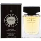 Guerlain L'Instant de Guerlain Pour Homme Eau Extreme parfémovaná voda pre mužov 75 ml