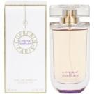 Guerlain L'Instant parfumska voda za ženske 80 ml