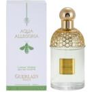 Guerlain Aqua Allegoria Limon Verde Eau de Toilette unissexo 125 ml