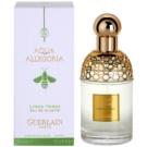 Guerlain Aqua Allegoria Limon Verde Eau de Toilette unissexo 75 ml
