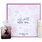 Guerlain La Petite Robe Noire Geschenkset VIII. Eau de Parfum 50 ml + Mascara 8,5 ml
