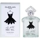 Guerlain La Petite Robe Noire Eau Fraiche Eau de Toilette für Damen 100 ml
