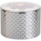 Guerlain Météorites tonujący puder w kulkach odcień Clair 2 (Toning Facial Pearls) 25 g