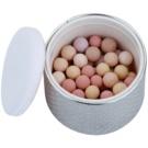 Guerlain Météorites tonujący puder w kulkach odcień Medium 3 (Toning Facial Pearls) 25 g