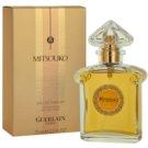 Guerlain Mitsouko Eau de Parfum für Damen 75 ml