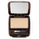 Guerlain Ombre Éclat Eye Shadow Base (Smoothing And Priming Base) 2,5 g
