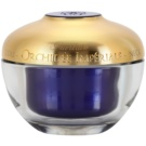 Guerlain Orchidee Imperiale Creme für Hals und Dekolleté zum straffen der Haut 75 ml