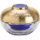 Guerlain Orchidee Imperiale krema za ustnice in predel okoli oči z izvlečkom orhideje (Exceptional Complete Care The Eye and Lip Cream) 15 ml