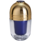 Guerlain Orchidee Imperiale fluid za obraz (Exceptional Complete Care The Fluid) 30 ml