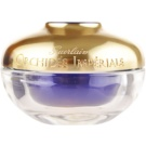 Guerlain Orchidee Imperiale Complete Rejuvenating Care For Face  50 ml