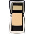 Guerlain Parure Gold омолоджуючий пудровий тональний крем SPF 15 з колагеном відтінок 02 Light Beige  10 гр