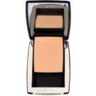 Guerlain Parure Gold pó rejuvenescedor de maquilhagem SPF 15 com colagénio tom 03 Natural Beige  10 g