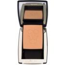Guerlain Parure Gold Powder foundation rejuvenating effect SPF15 10 g