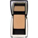 Guerlain Parure Gold pó rejuvenescedor de maquilhagem SPF 15 com colagénio tom 05 Dark Beige  10 g