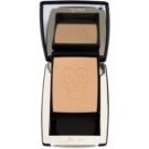 Guerlain Parure Gold omlazující pudrový make-up SPF 15 s kolagenem odstín 12 Light Rosy (Powder foundation rejuvenating effect) 10 g