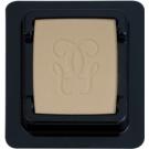 Guerlain Parure Gold bőrfiatalító púderes make-up SPF 15 kollagénnel utántöltő árnyalat 02 Light Beige  10 g