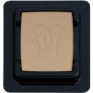 Guerlain Parure Gold bőrfiatalító púderes make-up SPF 15 kollagénnel utántöltő árnyalat 03 Natural Beige  10 g