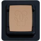 Guerlain Parure Gold подмладяващ пудра - фон дьо тен SPF 15 с колаген пълнител цвят 04 Medium Beige  10 гр.