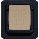 Guerlain Parure Gold bőrfiatalító púderes make-up SPF 15 kollagénnel utántöltő árnyalat 12 Rose Clair 10 g
