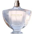Guerlain Shalimar Cologne woda toaletowa tester dla kobiet 90 ml