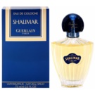 Guerlain Shalimar одеколон для жінок 75 мл