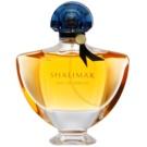 Guerlain Shalimar eau de parfum teszter nőknek 90 ml