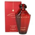 Guerlain Samsara parfémovaná voda pro ženy 50 ml