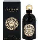 Guerlain Santal Royal Eau de Parfum unissexo 125 ml