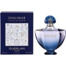 Guerlain Shalimar Souffle De Parfum eau de parfum para mujer 90 ml