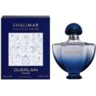 Guerlain Shalimar Souffle De Parfum Eau De Parfum pentru femei 50 ml