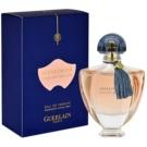 Guerlain Shalimar Parfum Initial Eau De Parfum pentru femei 60 ml