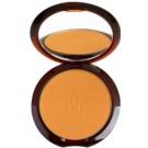 Guerlain Terracotta bronzující pudr se štětečkem odstín 03 Naturel Brunettes 10 g