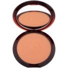 Guerlain Terracotta Pudra bronzanta rezistenta pentru o stralucire naturala culoare 01 Light Brunettes 10 g