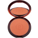 Guerlain Terracotta Long-Lasting Bronzing Powder For a Natural Glow Color 02 Natural Blondes 10 g