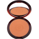 Guerlain Terracotta Long-Lasting Bronzing Powder For a Natural Glow Color 03 Natural Brunets 10 g
