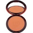 Guerlain Terracotta langanhaltendes Bronzer-Pulver für einen natürlichen Look Farbton 03 Natural Brunets 10 g