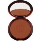 Guerlain Terracotta langanhaltendes Bronzer-Pulver für einen natürlichen Look Farbton 04 Medium-Blondes 10 g