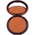 Guerlain Terracotta Pudra bronzanta rezistenta pentru o stralucire naturala culoare 07 Deep Golden 10 g