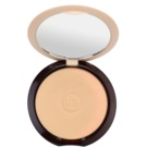 Guerlain Terracotta Joli Teint Duo Bronzing Powder For a Fealthy Glow Color 01 Clair/Light - Brunettes 10 g