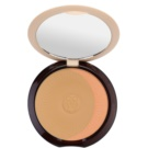Guerlain Terracotta Joli Teint Duo Bronzing Powder For a Fealthy Glow Color 03 Naturel/Natural - Brunettes 10 g