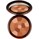 Guerlain Terracotta Light bronz puder odtenek 03 Naturel Brunettes 10 g